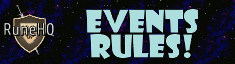 eventsrules.png?_t=1606688474