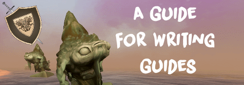 aguideforguides.png