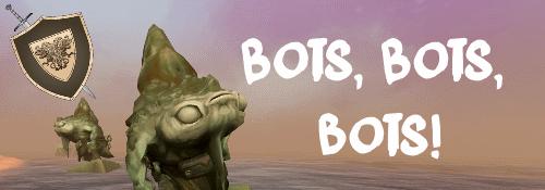 botsbotbots.png