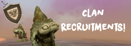 clanrecruitments.png