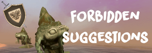 forumsuggestions.png