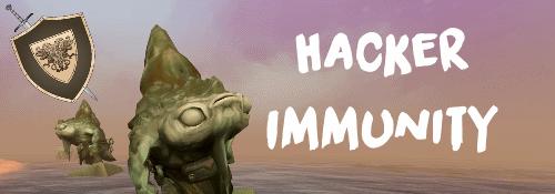 hackerimmunity.png
