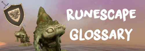 runescapeglossary.png