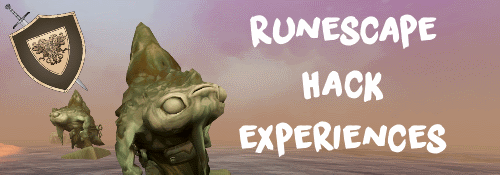 runescapehackexperiences.png