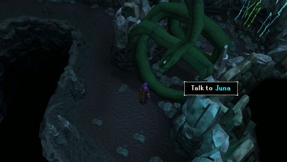 osrs tears of guthix minigame guide