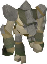 Poorly Cooked Karambwan