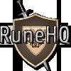 Rune HQ