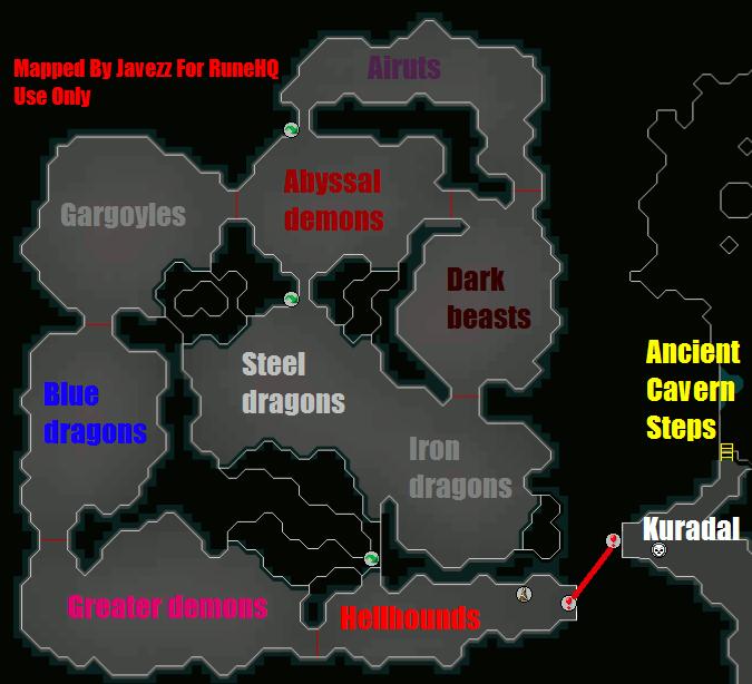 Quests - idRO Klasik Wiki