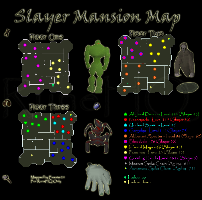 SlayerMansionMap.png