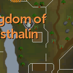 Lumbridge thumbnail