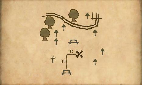 Treasure Trails RuneScape Guide RuneHQ