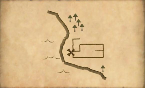 Guild wars 2 mining copper