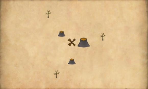 RunescapeHelp Treasure Trails