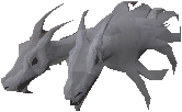 Revenant dragon