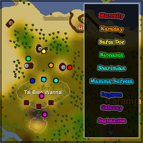 osrs wintertodt how to get more points