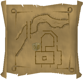 Runescape Old School Level Crafting With Wood