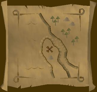 OSRS Treasure Trails - RuneScape Guide - RuneHQ