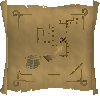 OSRS Treasure Trails RuneScape Guide RuneHQ