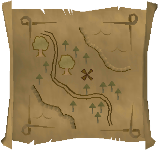 OSRS Treasure Trails - RuneScape Guide - RuneHQ