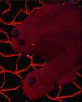 OSRS TzHaar Fight Cave - RuneScape Guide - RuneHQ