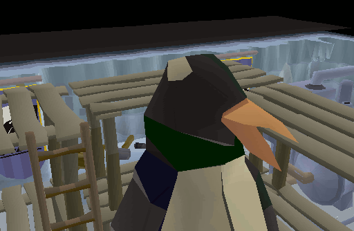 how to make supercompost osrs