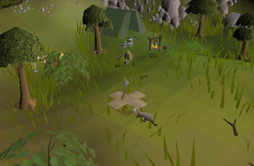 Osrs Eagles Peak Runescape Guide Runehq Pm me or message my discord if you're interested. osrs eagles peak runescape guide