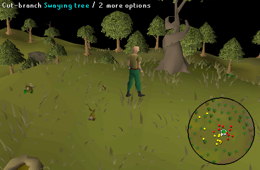 OSRS Fremennik Trials, The - RuneScape Guide - RuneHQ