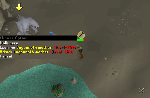 book of the dead osrs