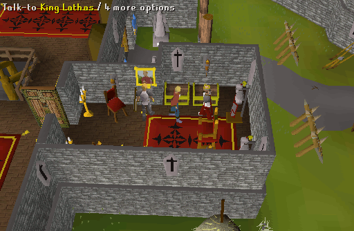 how to change name in old school runescape