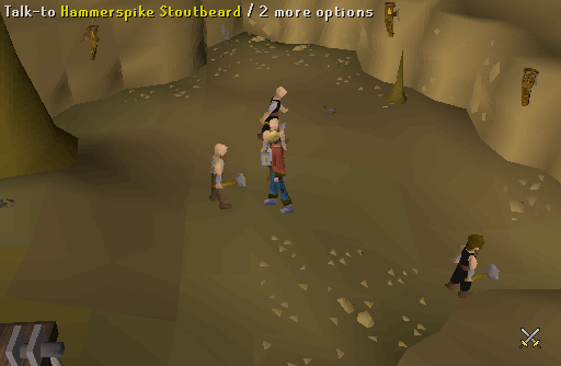 osrs how to get to feldip hills