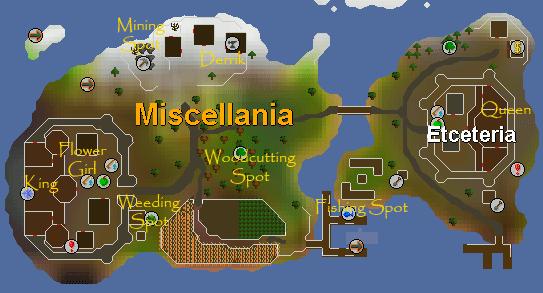 07 runescape map