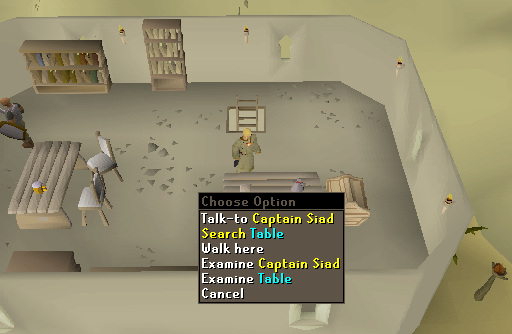 osrs how to get to ship yard