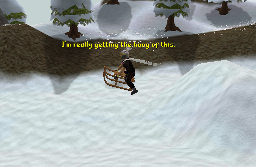 osrs agility guide for skillers