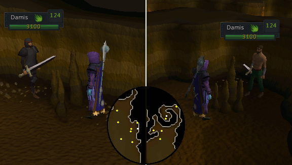 Desert Treasure - RuneScape Guide - RuneHQ