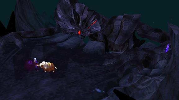 Fate of the Gods - RuneScape Guide - RuneHQ