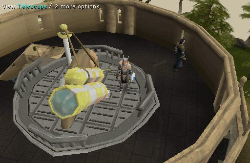 Telescope lenses runescape: lens mould runescape wiki fandom powered