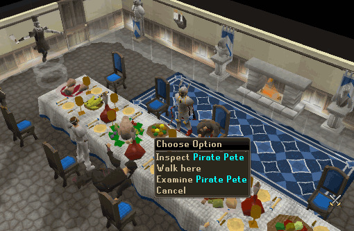 Nice one, need more runescape wiki recipe images like this
