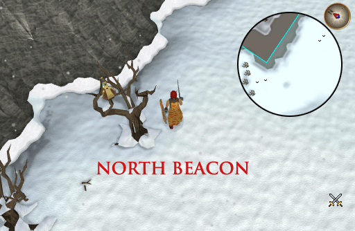 North Beacon