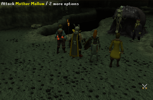 how to change camera angle in runescape