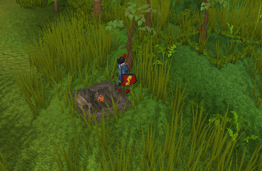 while guthix sleeps quest guide