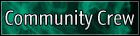communitycrew.png