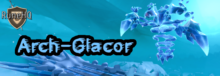 arch-glacor.png?_t=1631912725