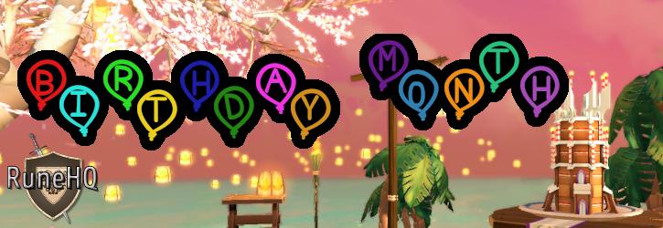 birthdaymonth.png