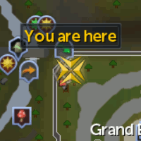 Grand Exchange thumbnail