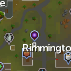 Rimmington POH