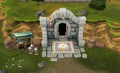 Invention Guild