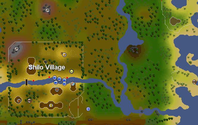 Making A Battlestaff Runescape Guide Runehq