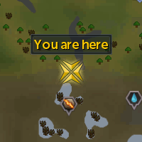 Lumbridge