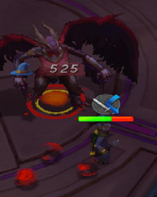 Nex Angel Of Death Runescape Guide Runehq