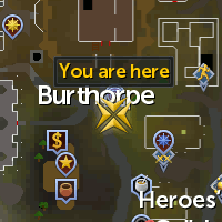 Transportation Guide - RuneScape Guide - RuneHQ